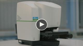 spotlight 150i 200i 赤外顕微システム perkinelmer japan